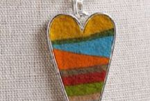 jewelry / craft ideas