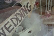 """PF""""decorations"""" / Event, wedding , planner and decorations..."""