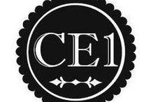 Trouvailles pour le CE1