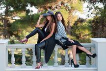 Ρουχα απο XS έως XXXXXL www.lolasfashion.gr / Βρειτε πανέμορφα ρούχα από XS έως XXXXL στις καλύτερες τιμές της αγοράς.