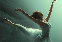 DANCE / Tout sur la danse