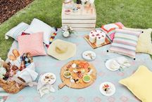 Kapuzárási piknik