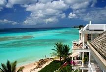 We Love Barbados