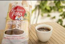 Merienda saludable / Telf: 961860724; Fartons Polo, fabricante y distribuidor valenciano de bollería saludable. Los Fartons Polo son perfectos para desayunos y meriendas, además de con horchata, se pueden acompañar con leche o chocolate y tienen un exquisito sabor. Además, son muy esponjosos y absorben el líquido rápidamente. El complemento perfecto para grandes y pequeños.