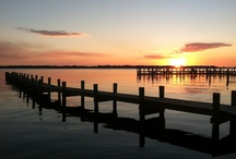 Travel - Panama City, Fl - Been there.