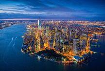 New York / Luxury Residences for Sale in Park Avenue, Upper East Side, New York