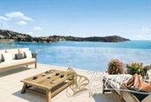 France Luxury Property