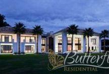 Benahavis Luxury Property
