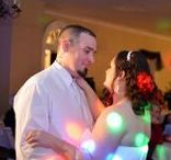 Boss Playa Productions - Weddings, Proms, Birthday Parties / Boss Playa Productions provides customers of Charlotte, NC and surrounding areas top quality Disc Jockey services for elegant party style Wedding Receptions. Whether you want a small elegant reception or a large party styled celebration, Boss Playa Productions can help you create an unforgettable event based on your specific needs and requests.