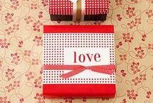 La Navidad es un regalo para compartir