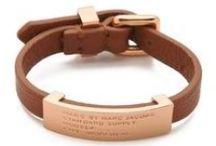 Accessory / bracelet