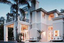 House & Home / My Dream Home
