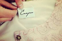 Enògrev / Brand Made in Italy