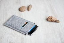 Xperia / icons, cases and accessories