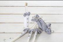Sugar n' spice boy's baptism (spring - summer 2015) / ►sugar n' spice : ΒΑΠΤΙΣΗ •Μοναδικές ιδέες και προτάσεις για μια παραμυθένια βάπτιση •Μοναδικά χειροποίητα ρούχα, κατασκευασμένα αποκλειστικά από βαμβάκι, μετάξι ή λινό! •Ολοκληρωμένο σετ βάπτισης με ειδικές κατασκευές και personalized εφαρμογές!Θα τα βρείτε στο sugar n' spice στο Golden Hall και σε επιλεγμένα καταστήματα σε όλη την Ελλάδα! Πληροφορίες για χονδρική ή λιανική: 210 68 20 058 http://www.sugarnspice.eu