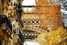 Paris-france