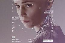 THE ▼▼▲▲™ PODCAST + BLOG / music + cinema + bs   THE WILD MACHINE   thewildmachine.com