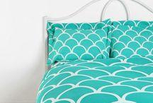 Bedroom Ideas for Teenage Girls / For Kayla