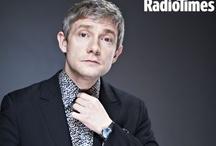 Radio Times wallpaper