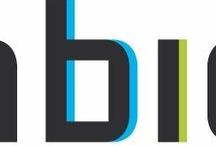 Bioinformatica / Recursos online per al treball amb biologia molecular