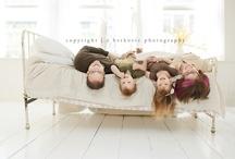 Family-Teenagers Photos