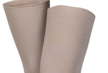 Pure Cashmere Silk / 70% Cashmere 30% silk