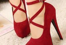 Shoes / Cute ☺