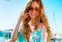 KAFTAN TOPS   Designer Kaftan Tops / Silk and Cotton designer Kaftan Tops to wear from Beach to Bar, from Daytime to Night. Truly versatile Designer Resortwear tops   https://www.lindseybrown.com/collections/designer-kaftan-tops