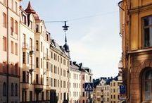| stockholm |