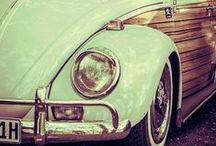 """Driving / """"Para que beber e dirigir se posso fumar e viajar""""  ―Bob Marley"""