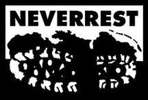 Bedrijfsuitje Teambuilding / Bedrijfsuitje Teambuilding door NEVERREST Experience sinds 2000! Daar zijn wij goed in:)