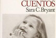 Cuentos / by Biblioteca Summa Aldapeta