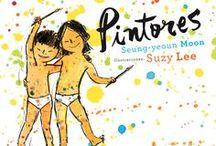 Álbum ilustrado / by Biblioteca Summa Aldapeta