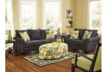 Amazing Ashley Furniture / Check out all these wonderful styles and looks from Ashley Furniture, available at Furnish123 Clarksville