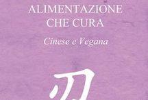 ebook / ebook TraccePerLaMeta Edizioni su Amazon! Tutti gli ebook TraccePerLaMeta edizioni in formato Kindle su Amazon!