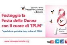 Promozioni / Promozioni di TraccePerLaMeta