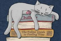 """Livros / """"O livro traz a vantagem de a gente poder estar só e ao mesmo tempo acompanhado."""" - Mario Quintana -"""