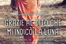 Collana Luce - Spirituale / Collana Luce - Spirituale  TraccePerLaMeta Edizioni