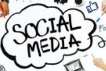 Social Media Optimization Company in Pune / Social Media Marketing is becoming a tool for getting fast success in today's business environment. It also helps to get attention through social media sites.