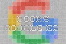 Bibliotecas digitales. Liburutegi digitalak
