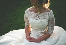 Everyone does it... Wedding!! / by Meredith Ellis