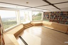 Meditation: Facilities at my dream Community Center