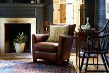 7FA Living room