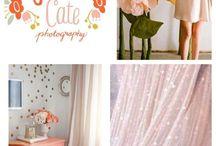 Room Ideas Leah / by Leslie Grove