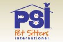 PetHub Pawmazing Partners / PetHub has partnered with some terrific companies and organizations...check them out!