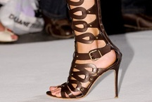 shoes / i love them!