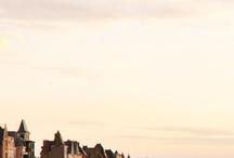 de Saint-Malo