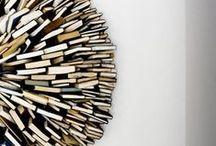 Books / by Mimi Lumière Stellaire