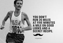 Health | run