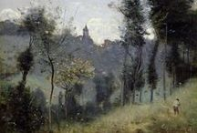 ART: 19th century